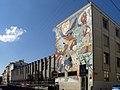Wien-Ottakring - Neue Mittelschule Grundsteingasse.jpg