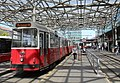 Wien-wiener-linien-sl-5-1083724.jpg