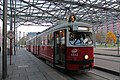 Wien-wiener-linien-sl-5-1117131.jpg