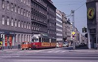 Wien-wvb-sl-o-e1-583743.jpg