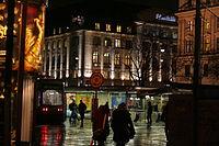 Wien IMG 0445 (3074230034).jpg