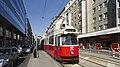 Wien Linie 71 06 Kleistgasse a.jpg