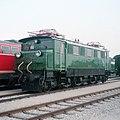Wien Nord 1670-25 198709.jpg
