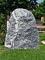 Wiener Zentralfriedhof - Gruppe 40 - Berislav Klobučar.jpg