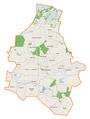 Wierzbica (gmina w województwie lubelskim) location map.png