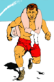 Wifecarrying-drawing-color.png