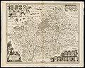 Wigorniensis comitatus cum Warwicensi, nec non Conventriae Libertas (8642405041).jpg