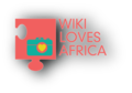 Wiki-Loves-Africa-logo shadow white.png