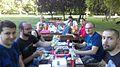 Wiki-picnic, June 2016 005.jpg