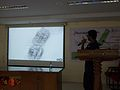 WikiAcademy1 College of Engineering, Guindy 4.JPG