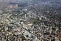 WikiAir IL-13-06 027 - Jerusalem.JPG