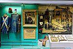 WikiBelMilMuseum00020.jpg