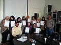 WikiMCF01 Algérie Oran 20160322 07.jpg