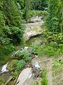 WikiProjekt Landstreicher Geotop Scheidegger Wasserfälle 01.jpg