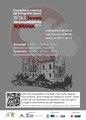 Wiki Loves Monuments Romania 2014 poster.pdf
