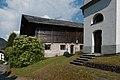 Wiki takes Nordtiroler Oberland 20150605 Bauernhaus Thannrain 7003.jpg