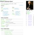 Wikidata (Reasonator) screenshot item Q1339.png