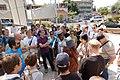 Wikimania 2011-08-07 by-RaBoe-011.jpg