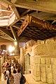 Wikimania 2011-08-07 by-RaBoe-062.jpg