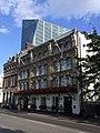 Wikimania 2014 - 0802 - The Madhatter Hotel220211.jpg
