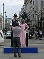 Wikimania 2014 - 0804 - Piccadilly Circus221473.jpg