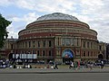 Wikimania 2014 - 0804 - Royal Albert Hall221420.jpg