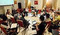 Wikimedia Conference 2013-04-18 01.JPG