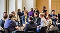 Wikimedia Conference 2016 - 165.jpg