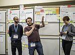 Wikimedia Conference 2017 – 239.jpg