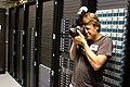 Wikimedia Foundation Servers-8055 46.jpg