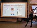 Wikimedia Metrics Meeting - November 2014 - Photo 29.jpg