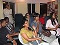 Wikimeetup19 Blore 0524.JPG