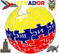 WikiproyectoEC.png