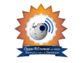 Wikiquotes-Wikipedia-Ru-Medal3.png