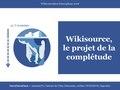 Wikisource, le projet de la complétude.pdf