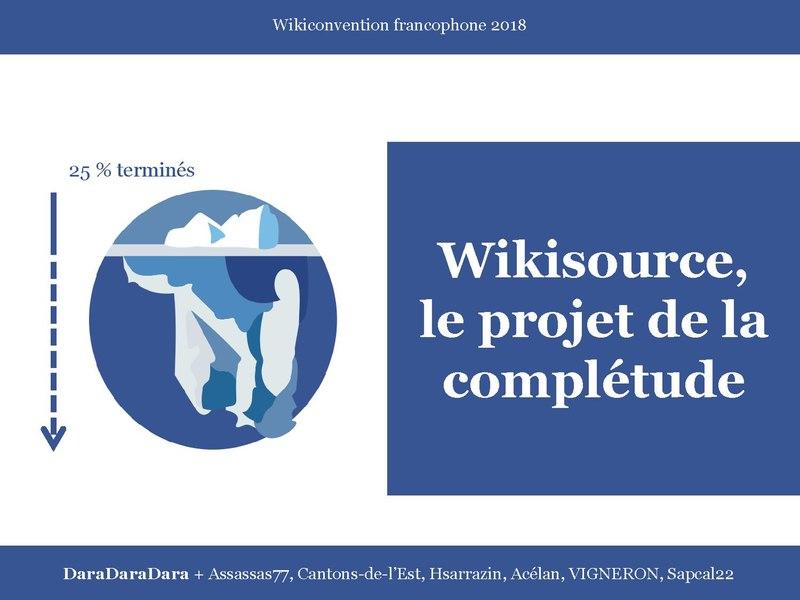 File:Wikisource, le projet de la complétude.pdf