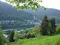 Wildbad-Panorama-4.jpg