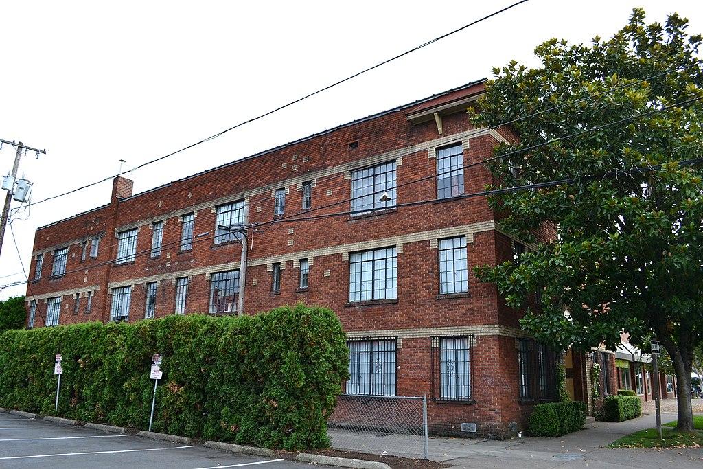 Apartments In Eugene Oregon Near Lane Community College