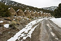 Wildrose - Charcoal Kilns (3811736413).jpg