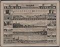Wilhelm Heinrich Gottlieb Baisch, Tableau zur Geschichte der Dresdener Elbbrücke, 1848.jpg