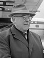 Wilhelm Löffler (1961).jpg