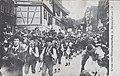 Wilhelm Mayer - Volkstrachtenfest in Strümpfelbach (1910).jpg