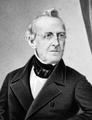 Wilhelm von der Decken (1781-1853).png