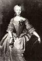 Wilhelmine von Bayreuth1.jpg
