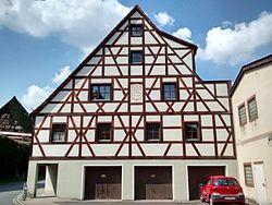 Wilhelmsdorf-von-Buirette-Str.-2.jpg