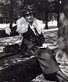 Willa Cather in Paris, 1920.jpg