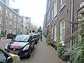 Willemsstraat (3).jpg