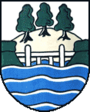 Willenscharen Wappen.png