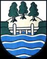 Willenscharen Wappen.png