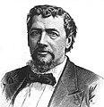 William Addison Phillips (Kansas Congressman).jpg